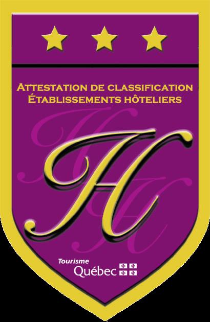 Gatineau hotel auberge de la gare gatineau hull for Club piscine gatineau qc